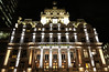 Her Majesty's Theatre (Nigel J Charlton) Tags: her majestys theatre haymarket london night