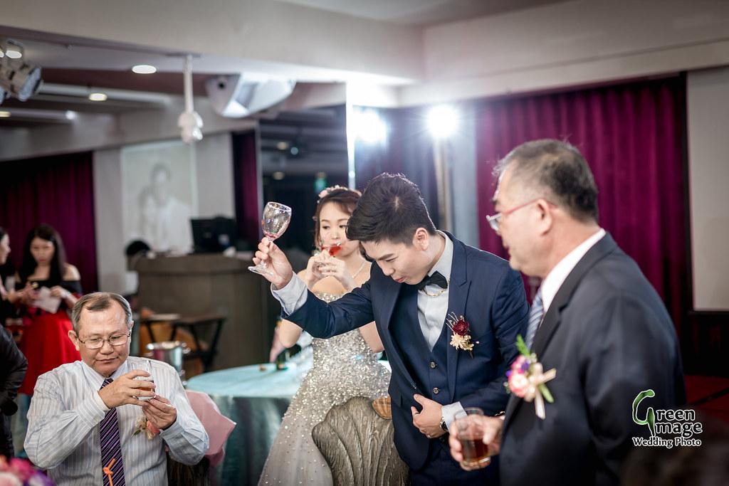 20171125 Wedding Day-P-220