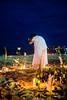 Iemanjá_Dez2017_Ed e trat_AFR-38 (AF Rodrigues) Tags: afrodrigues br brasil copacabana copacabanabeach fé iemanjá mercadãodemadureira rj rainhadomar religião rio riodejaneiro zonanorte agradecimento candomblé crença devotos resistência umbanda