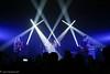 IMG_2080 (weirdsound.net) Tags: stereolux nantes musique jessica93 weirdsound grunge cold wave teenage menopause