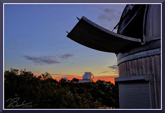 KittPeak_6391d (bjarne.winkler) Tags: photo foto safari 2017 2 sunset kitt peak observatory near tucson az