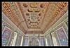 Qoʻqon UZ - Khan's Palace 02 (Daniel Mennerich) Tags: silk road uzbekistan kokand history architecture hdr qoʻqon