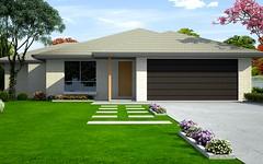 Lot 221 Platinum Place, Coffs Harbour NSW