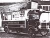 437C3862-71C5-49DC-AF72-A1D20336E78C (Jarn_Bardi) Tags: a e c s type 1924 provincial south wales transport swansea wheale stephen steve killay