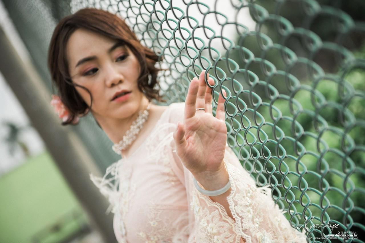 高雄義大皇家酒店婚禮攝影搶先看︱高雄婚攝dna平方攝影團隊-3