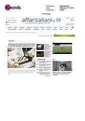 "180213_AFFARITALIANI.IT pag1 • <a style=""font-size:0.8em;"" href=""http://www.flickr.com/photos/93901612@N06/39896228554/"" target=""_blank"">View on Flickr</a>"