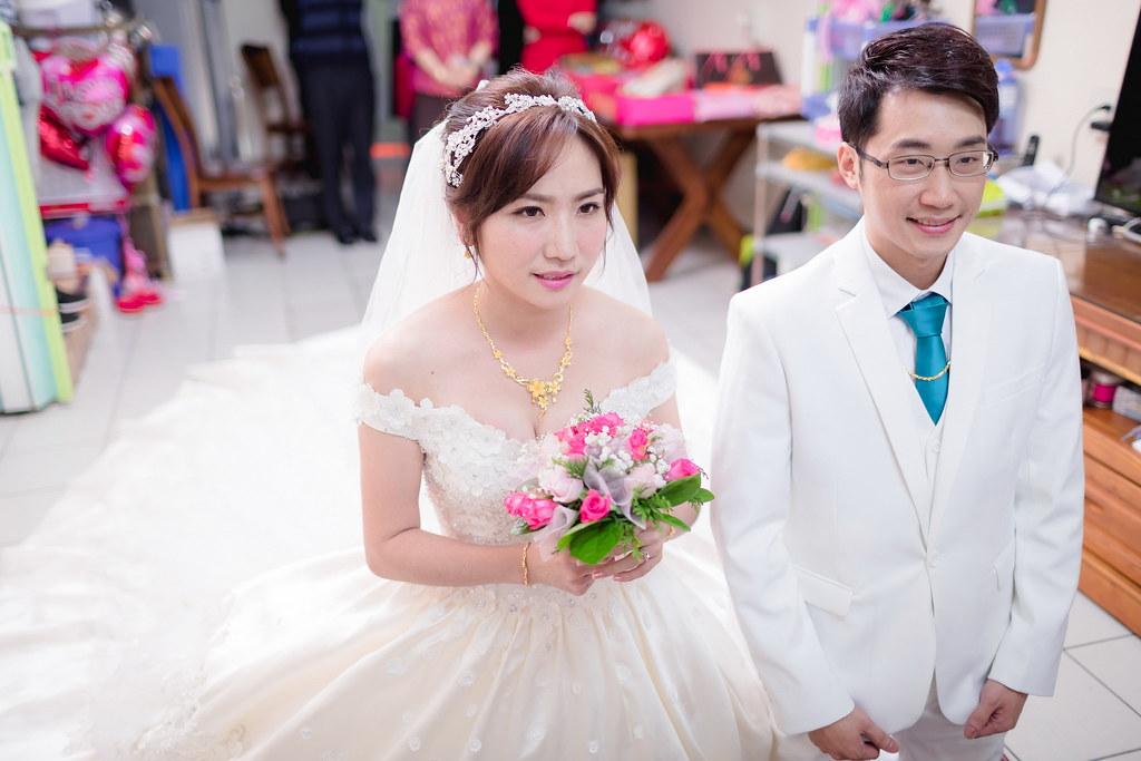 俊宏&佳樺、訂結_0162