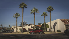 mesa 00786 (m.r. nelson) Tags: mesa arizona america southwest usa mrnelson marknelson markinazstreetphotography urbanmarkinaz color coloristpotographynewtopographic urbanlandscape artphotography