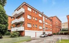 5/37 Villiers St, Rockdale NSW