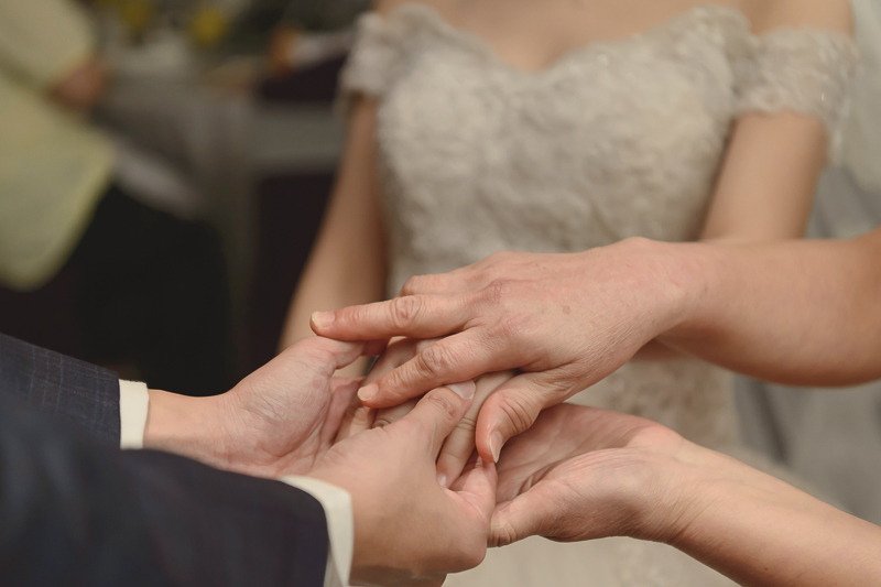 新秘Chloe S,世貿33,世貿33婚宴,世貿33婚攝,婚攝,新秘Chloe,MSC_0031