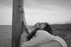 Anger and jealousy (chinese johnny) Tags: bw blackandwhite beautiful beauty beautifulgirl chinese chinadoll chinesegirl sad sensual ambient autobiographical woman windy beach tybee savannah georgia emotive emotion monochrome moody melancholy heartbroken hair longhair lyrics leica leicam9 longing lovely lonely love location m9 photoshoot portraitsession intimate dark dreamy girl bobdylan notimetothink