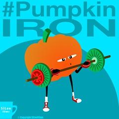 PumpkinIron0112