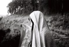 (grousespouse) Tags: srilanka 35mm analog film blackandwhite ella nikonf3 nikonseriese 28mm analogue ilfordfp4125 portrait croplab grousespouse