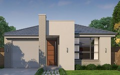 Lot 4294 McDermott Street, Leppington NSW