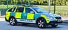 YG62YSU (firepicx) Tags: ambulance service north east 999 emergency call british uk northumberland blue lights sirens neas yg62ysu