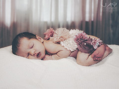 Baby Ailise  by @JayJayasuriya Photography (JayJayasuriya) Tags: baby babyphotography infant jayjayasuriyaphotography newbornbaby newborn newbornphotography