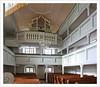 Die älteste Orgel der Sächsischen Schweiz (https://www.norbert-kaiser-foto.de/) Tags: saxony sachsen sächsischeschweiz saxonswitzerland elbsandsteingebirge elbesandstonemountains kirche church orgel struppen christianfrietzsche