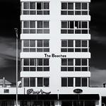 The Beaches thumbnail