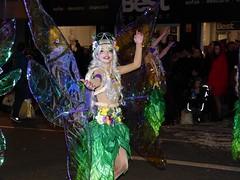Tarragona rua 2018 (215) (calafellvalo) Tags: tarragona ruadelaartesania ruadelartesania carnaval carnival karneval party holiday calafellvalo parade campdetarragona costadaurada modelos nocturnas fiesta disbauxa bellezas arte artesaniatarragonacarnavalruacarnivalcalafellvalocarnavaldetarragona