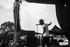 MAURICE KIRYA-Justkas-24 (amani.festival) Tags: goma kivu nyiragongo rdcongo amani chanter danser ensemble entrepreuneuriat festival musique paix vivre