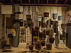 Billings Farm Museum (Joey Hinton) Tags: olympus omd em1 1240mm f28 new england vermont dairy farm billings mft m43 microfourthirds