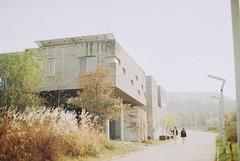 F1050005 (ev3lyn) Tags: heyri art village korea paju