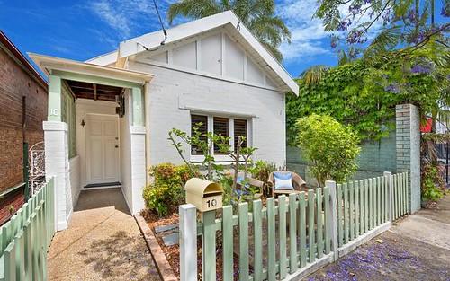 10 Andreas St, Petersham NSW 2049