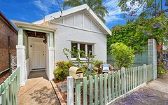10a Andreas Street, Petersham NSW