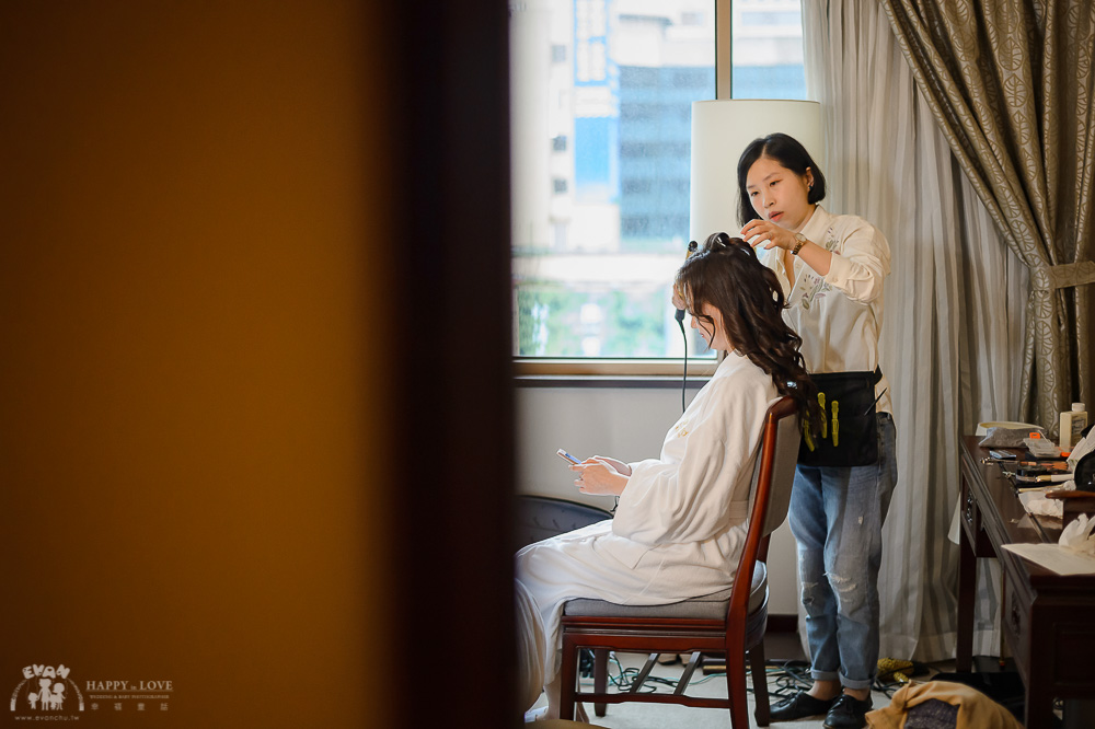 台北福華飯店-婚攝-婚宴_001