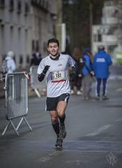 11022018-IMG_9758 (Azur@Charenton) Tags: charenton aoc 15km courseàpied course azurolympique running foulées charentonnaises