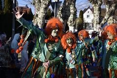 DSC7930 (Starcadet) Tags: dieburg dibborsch fastnacht dibojerfastnacht karneval prty brauchtum parade umzug fastnachtszug fastnachtdienstag fasching fasnet kostüme verkleiden südhessen cosplay spas humor clowns