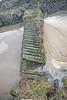 Risky Crossing_DSC0427 (dark-dawud) Tags: crossing risky river stream burn mud scum fishwick madness