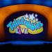 Teletubbies Live  (c) Dan Tsantilis