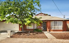 11 Conifer Close, Hoppers Crossing VIC