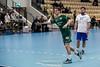 _SLN6106 (zamon69) Tags: handboll håndboll håndball teamhandball balonmano sport