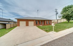 1 Corcoran Place, Crookwell NSW