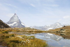 IMG_3268 (hauko) Tags: canon5dmarkⅱ europe switzerland swiss travel trip zermatt gornergrat matterhorn mountain