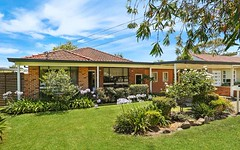 5 Warumbui Avenue, Miranda NSW