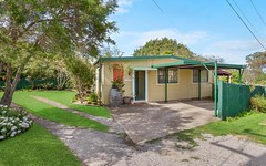 30 Longleat Road, Kurmond NSW