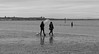 Grey English Beach (Bluden1) Tags: liverpool merseyside crosby antony gormley another place sefton bootle waterloo beach sea seaside