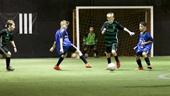 KLEB2043 (bil_kleb) Tags: indoor teamsport fieldgame sport sports action premieresportscenter psc independentpremierleagues ipl futsal youth boys u11 u12 virginia soccer vlsc virginialegacy legacy virginialegacysoccerclub legacyboys