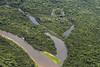 Rio Negro (Rita Barreto) Tags: rio rionegro rionegrodomatogrossodosul rionegrodeaquidauana ã¡guadoce fluvial pantanalsul aquidauana matogrossodosul centrooeste brasil águadoce
