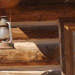 Log cabin thumbnail