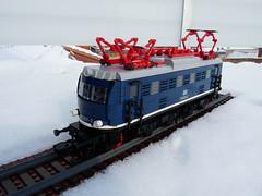 P1100843 (Dr Snotson) Tags: db br 118 lego train
