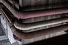 Consol (stapel2) Tags: gelsenkirchen rohre