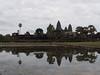 P1240035.jpg (vickydoc) Tags: angkorvat angkor temple siemreap krongsiemreap siemreapprovince cambodge kh