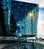 Island-4912 (clickraa) Tags: island nachlese iceland highlights reykjavik amazing harpa architecture