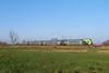 P1440535 (Lumixfan68) Tags: eisenbahn züge doppelstockzüge bombardier twindexx vario deutsche bahn db regio baureihe 445 triebzüge nahsh