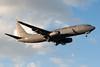 547C2053_Jan08_3526 (FelipeGR90) Tags: 737ng boeing 737 fam fuerza aerea mexicana manuel crescencio rejon airport mexican air force 737800 738 b737 b738 mid mmmd merida mexico yucatan