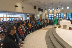 Church Ceremony 140118-106